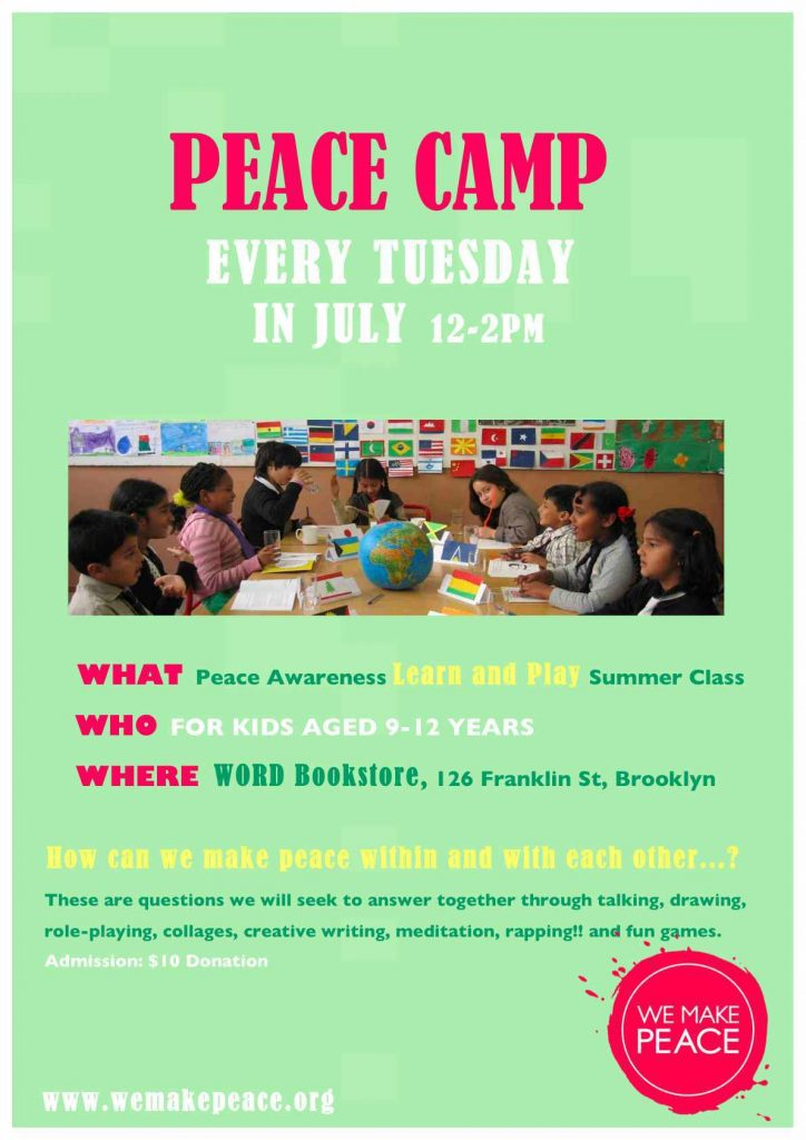 peace-camp-flyer