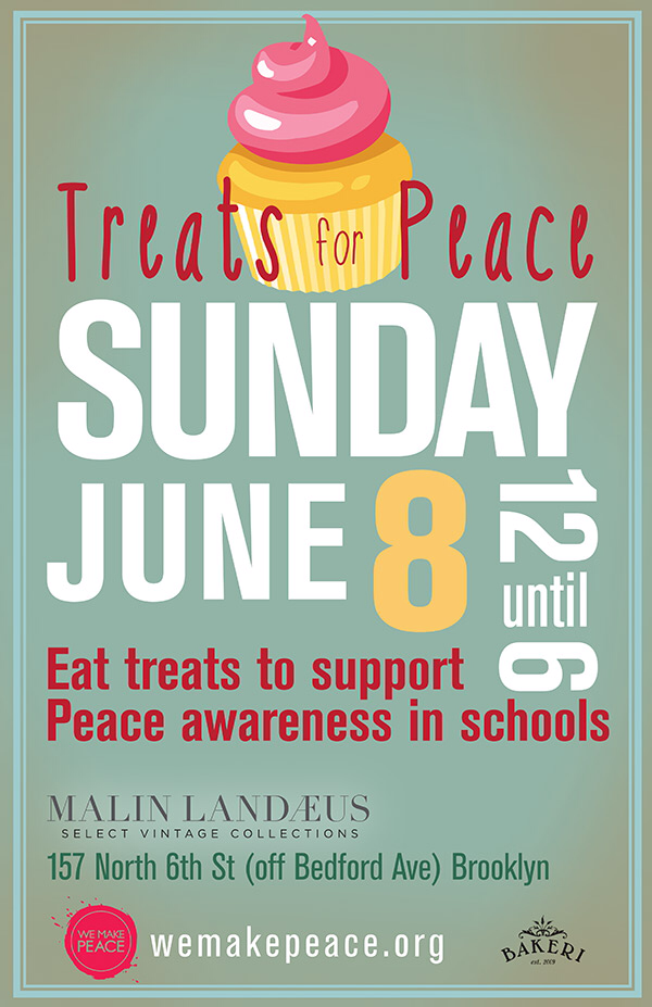 treats-for-peace